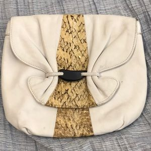 Vintage ASPECTS Handbag/Clutch